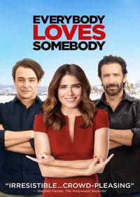 Watch Everybody Loves Somebody 2017 movie online, Download Everybody Loves Somebody 2017 movie