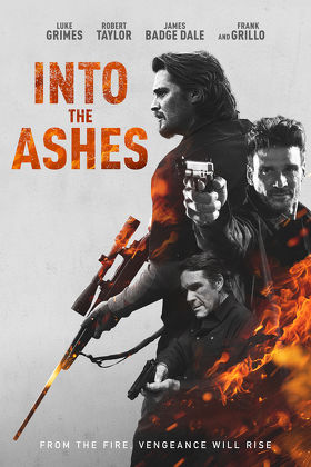 Watch & download Into the Ashes online
