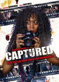 Watch Captured 2019 movie online, Download Captured 2019 movie