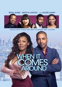 Watch When it Comes Around 2019 movie online, Download When it Comes Around 2019 movie