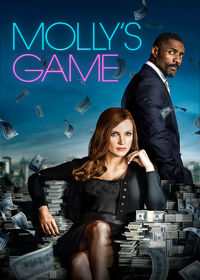 Watch Molly's Game 2018 movie online, Download Molly's Game 2018 movie