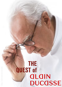 Watch The Quest of Alain Ducasse 2018 movie online, Download The Quest of Alain Ducasse 2018 movie