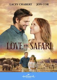Watch Love on Safari 2018 movie online, Download Love on Safari 2018 movie