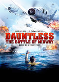 Watch Dauntless: The Battle Of Midway 2019 movie online, Download Dauntless: The Battle Of Midway 2019 movie