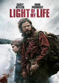 Watch Light of My Life 2019 movie online, Download Light of My Life 2019 movie
