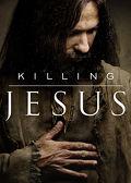Watch Killing Jesus 2015 movie online, Download Killing Jesus 2015 movie