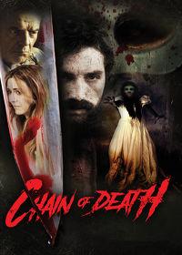 Watch Chain of Death 2019 movie online, Download Chain of Death 2019 movie