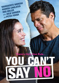 Watch You Can't Say No 2019 movie online, Download You Can't Say No 2019 movie
