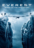 Watch Everest 2015 movie online, Download Everest 2015 movie