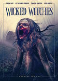 Watch Wicked Witches 2019 movie online, Download Wicked Witches 2019 movie