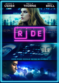 Watch Ride 2018 movie online, Download Ride 2018 movie