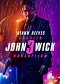 Watch John Wick: Chapter 3 - Parabellum 2019 movie online, Download John Wick: Chapter 3 - Parabellum 2019 movie