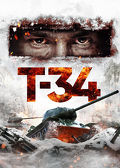 Watch T-34 2019 movie online, Download T-34 2019 movie