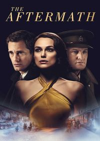 Watch The Aftermath 2019 movie online, Download The Aftermath 2019 movie