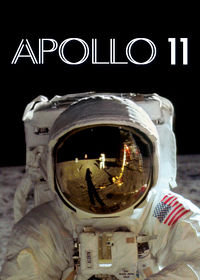 Watch Apollo 11 2019 movie online, Download Apollo 11 2019 movie