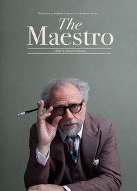 Watch The Maestro 2019 movie online, Download The Maestro 2019 movie