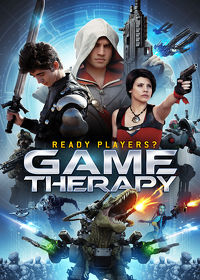Watch Game Therapy 2018 movie online, Download Game Therapy 2018 movie
