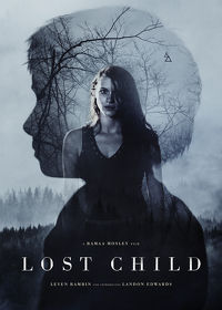Watch Lost Child 2018 movie online, Download Lost Child 2018 movie