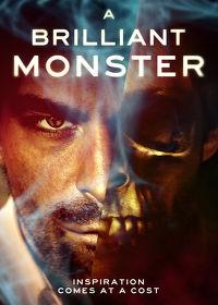 Watch A Brilliant Monster 2019 movie online, Download A Brilliant Monster 2019 movie