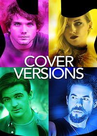 Watch Cover Versions 2018 movie online, Download Cover Versions 2018 movie