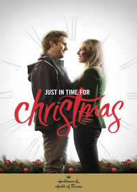 Watch Just in Time for Christmas 2017 movie online, Download Just in Time for Christmas 2017 movie