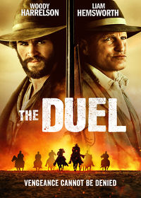 Watch The Duel 2016 movie online, Download The Duel 2016 movie