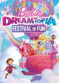 Watch Barbie Dreamtopia: Festival of Fun 2019 movie online, Download Barbie Dreamtopia: Festival of Fun 2019 movie
