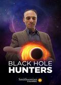 Watch Black Hole Hunters 2019 movie online, Download Black Hole Hunters 2019 movie