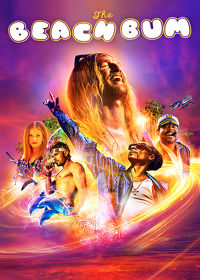 Watch The Beach Bum 2019 movie online, Download The Beach Bum 2019 movie