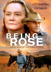 Watch Being Rose 2019 movie online, Download Being Rose 2019 movie