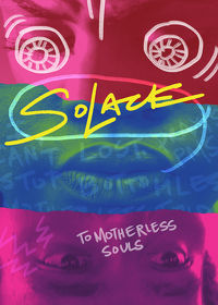 Watch Solace 2019 movie online, Download Solace 2019 movie