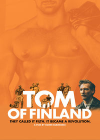 Watch Tom of Finland 2017 movie online, Download Tom of Finland 2017 movie