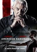 Watch American Hangman 2019 movie online, Download American Hangman 2019 movie