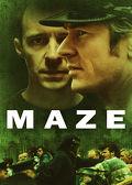 Watch Maze 2019 movie online, Download Maze 2019 movie