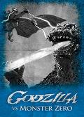 Watch Godzilla vs. Monster Zero 1970 movie online, Download Godzilla vs. Monster Zero 1970 movie
