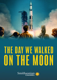 Watch The Day We Walked on the Moon 2019 movie online, Download The Day We Walked on the Moon 2019 movie