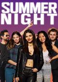 Watch Summer Night 2019 movie online, Download Summer Night 2019 movie