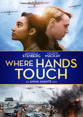 Watch Where Hands Touch 2019 movie online, Download Where Hands Touch 2019 movie