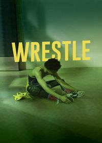 Watch Wrestle 2019 movie online, Download Wrestle 2019 movie