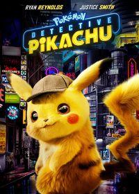 Watch Pokémon Detective Pikachu 2019 movie online, Download Pokémon Detective Pikachu 2019 movie