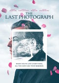 Watch The Last Photograph 2019 movie online, Download The Last Photograph 2019 movie