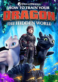 Watch How to Train Your Dragon: The Hidden World 2019 movie online, Download How to Train Your Dragon: The Hidden World 2019 movie