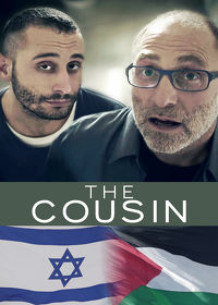 Watch The Cousin 2019 movie online, Download The Cousin 2019 movie