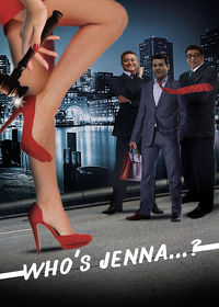 Watch Who's Jenna 2018 movie online, Download Who's Jenna 2018 movie