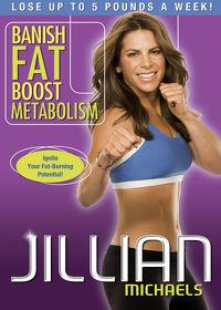Watch Jillian Michaels: Banish Fat Boost Metabolism 2009 movie online, Download Jillian Michaels: Banish Fat Boost Metabolism 2009 movie