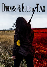 Watch Darkness on the Edge of Town 2015 movie online, Download Darkness on the Edge of Town 2015 movie