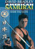 Watch American Samurai 1992 movie online, Download American Samurai 1992 movie