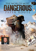 Watch World's Most Dangerous Paper Route 2019 movie online, Download World's Most Dangerous Paper Route 2019 movie