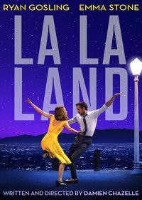 Watch La La Land 2016 movie online, Download La La Land 2016 movie