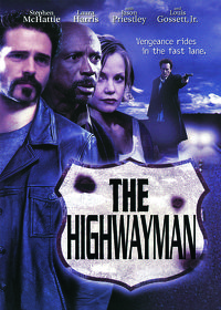Watch The Highwayman 1999 movie online, Download The Highwayman 1999 movie